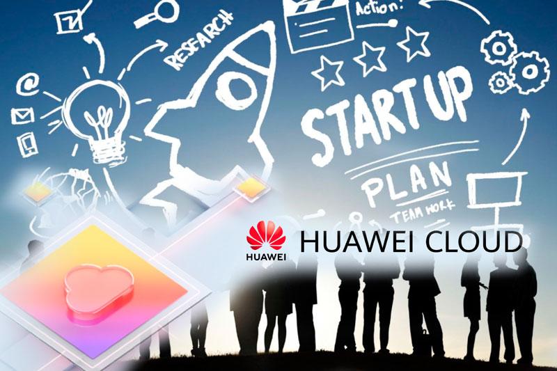 Huawei-CLOUD.jpg