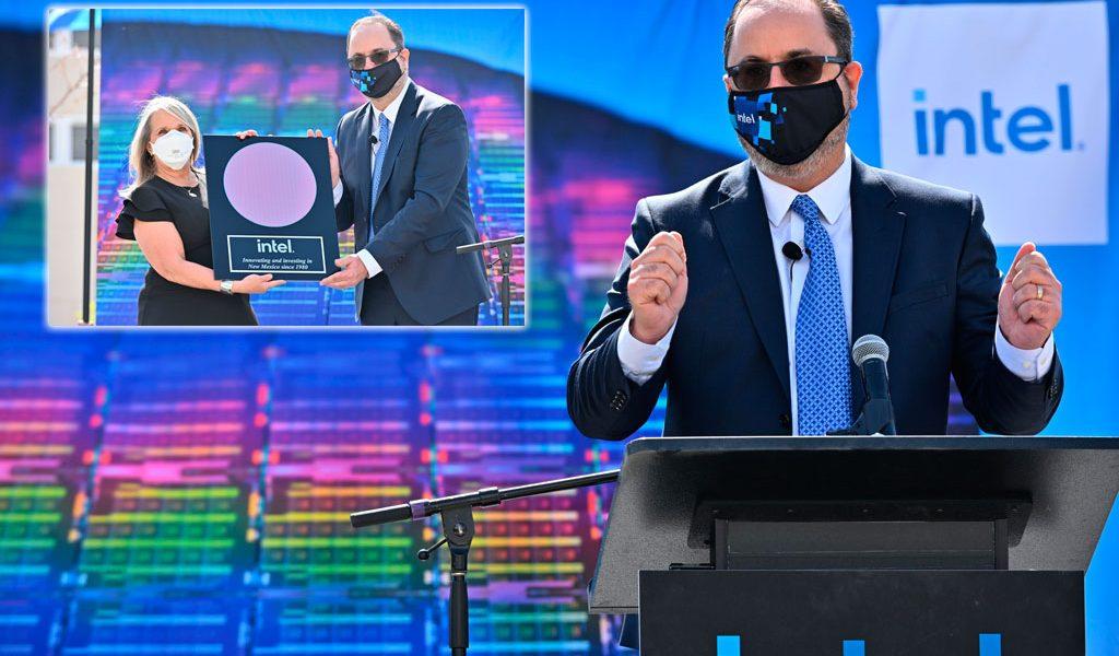 Intel-Inversion-NuevoMexico.jpg