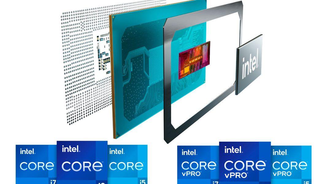 Intel-Tiger-Lake-H.jpg
