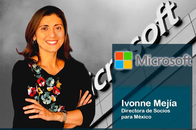 IvonneMejia-MicrosoftMexico.jpg