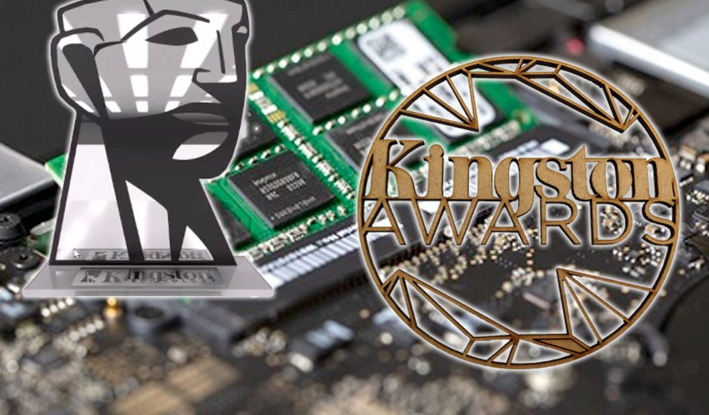 Kingston-Award.jpg