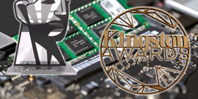 Kingston-Award.jpg