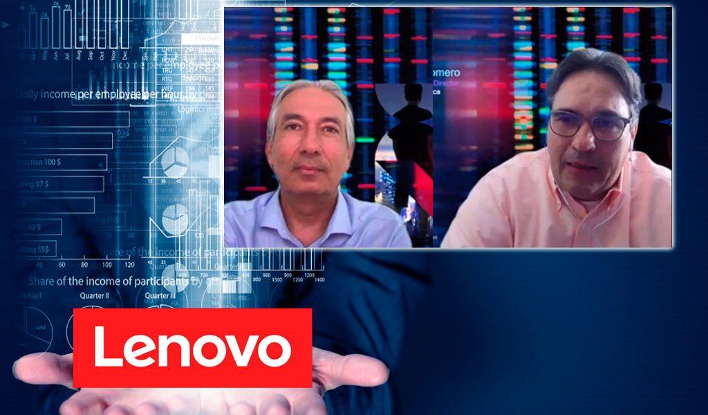 Lenovo-ISG-Kickoff-LA.jpg