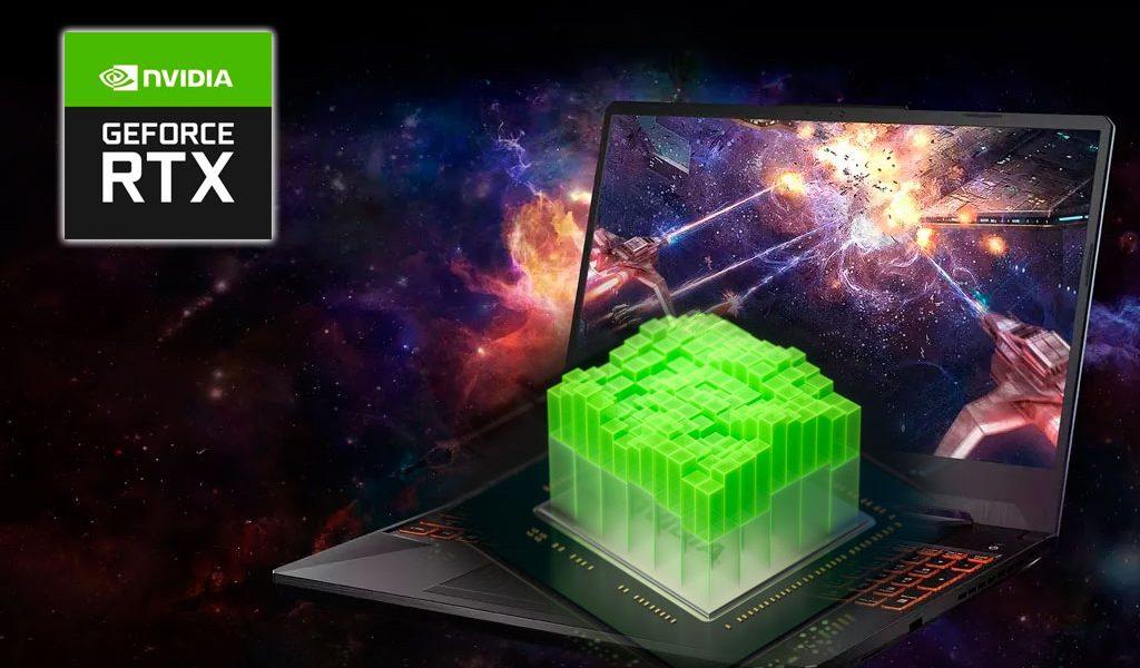 NVIDIA-RTX-Laptops.jpg