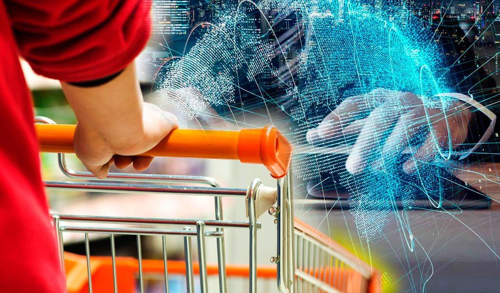 Retail-Retos.jpg