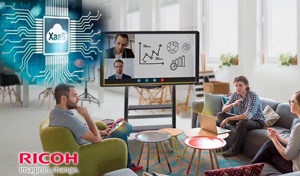 Ricoh-Servicios-Digitales.jpg
