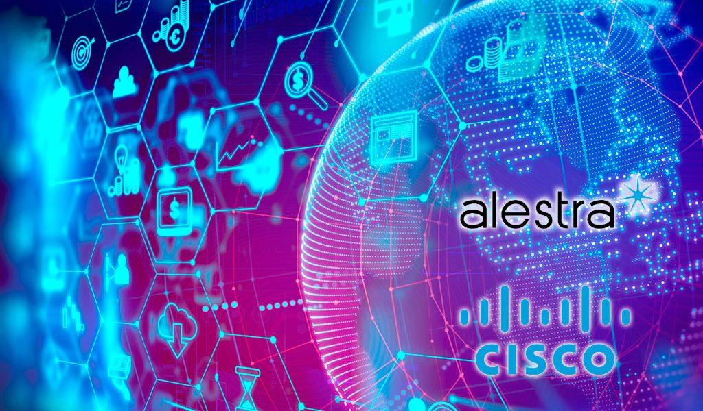 SUMA-2021-Cisco-Alestra.jpg