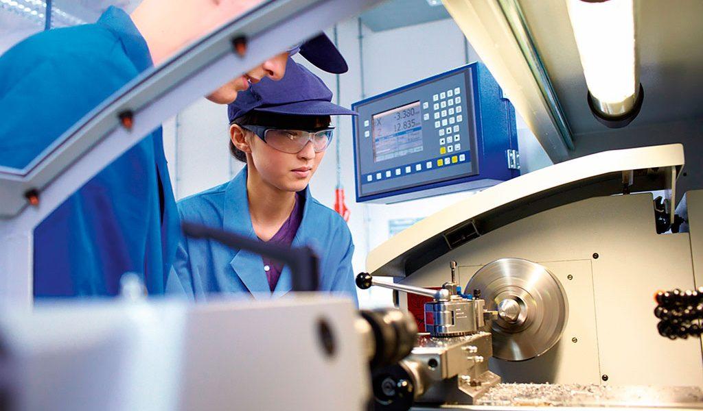 Siemens-Capacitacion.jpg