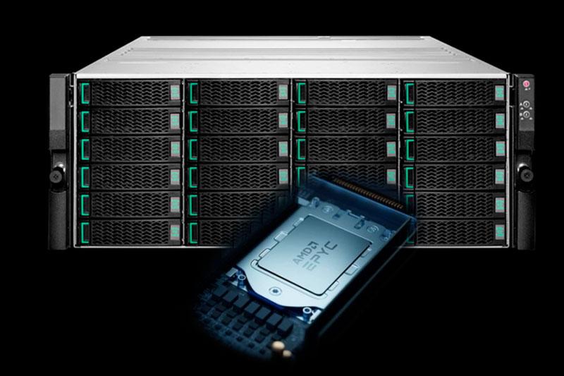 AMD-HPE.jpg