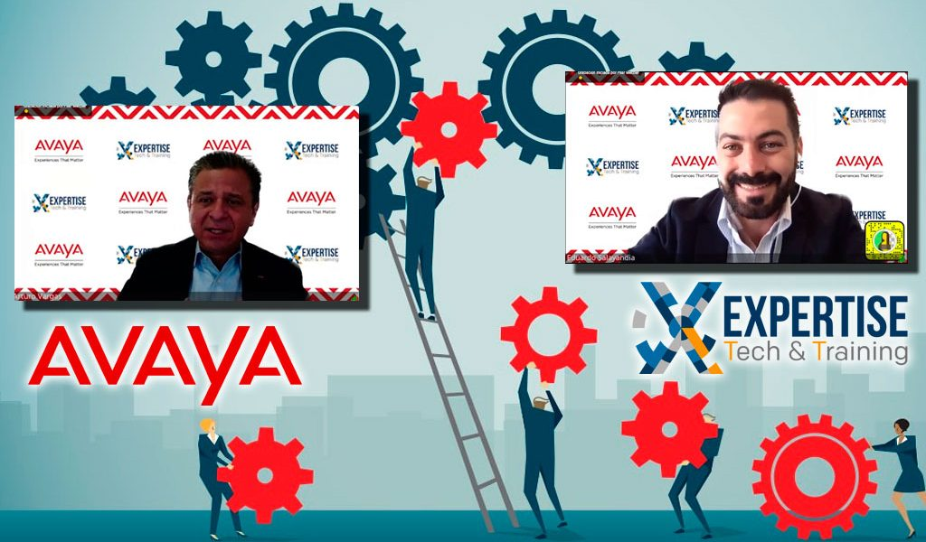Avaya-Expertise.jpg