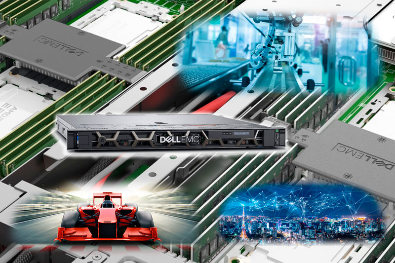 Dell-AMD.jpg