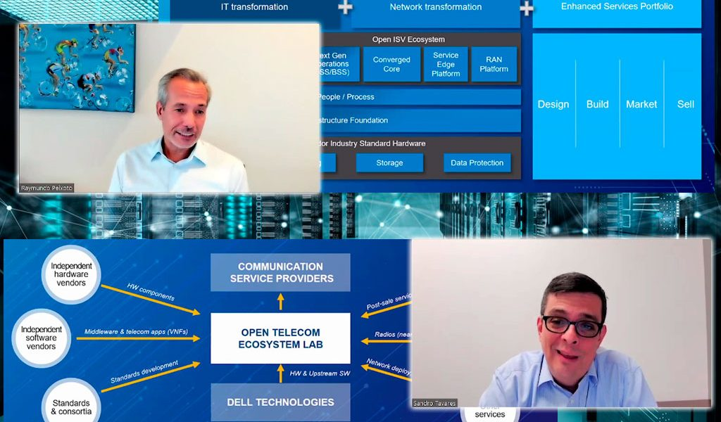 Dell-Technologies-Telcos.jpg