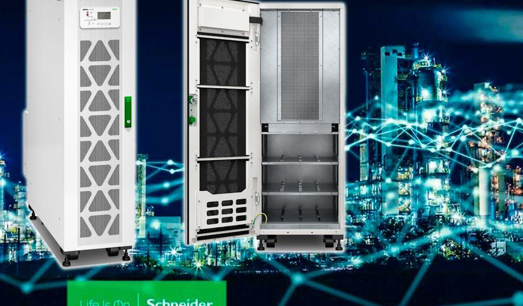 EasyUPS-3S-SchneiderElectric.jpg