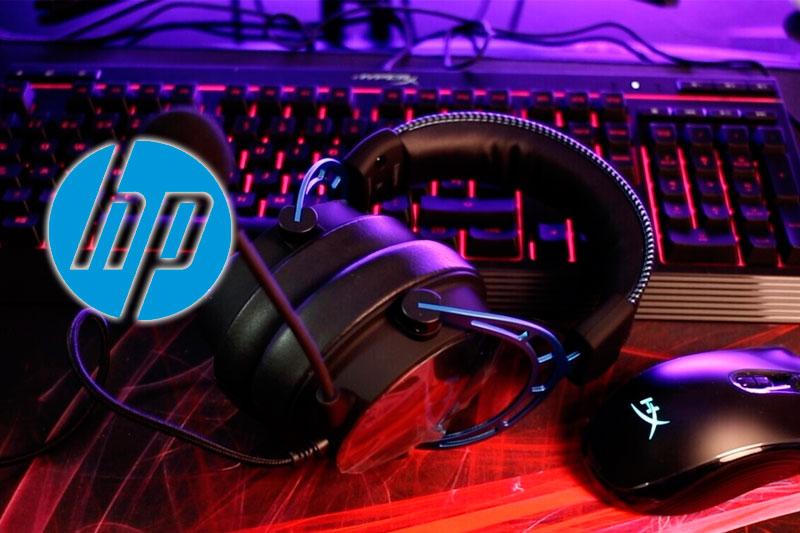 HP-HyperX.jpg
