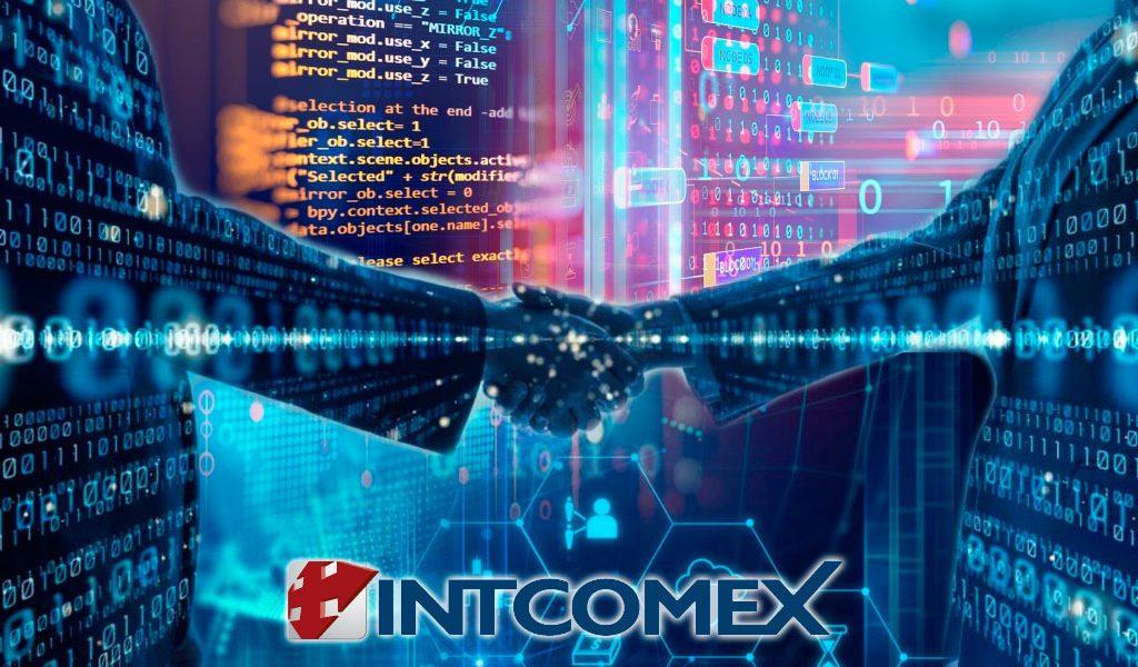Intcomex-Transformacion.jpg
