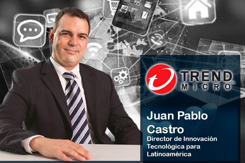 Juan-Castro-TrendMicro.jpg
