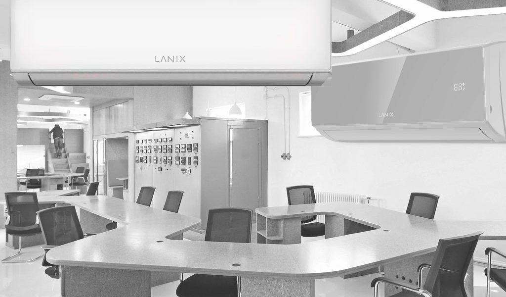 Lanix-AireAcondicionado.jpg