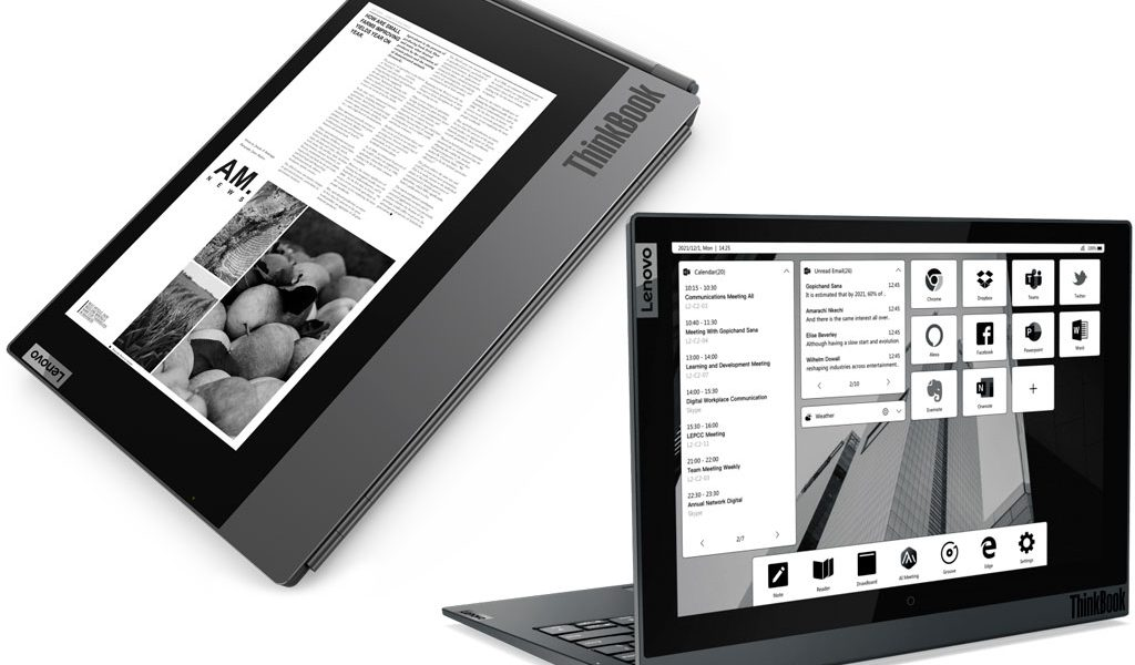 LenovoThinkBookPlus.jpg