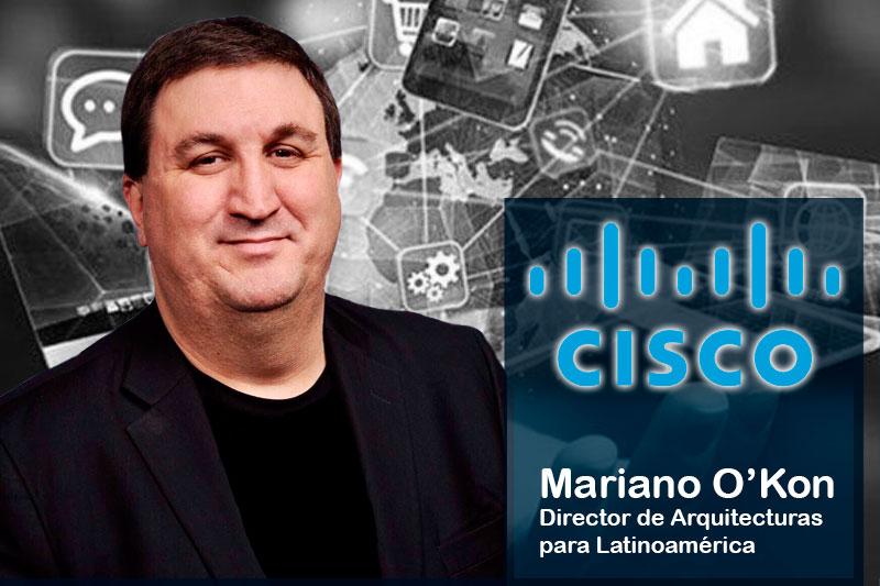 MarianoOKon-Cisco.jpg