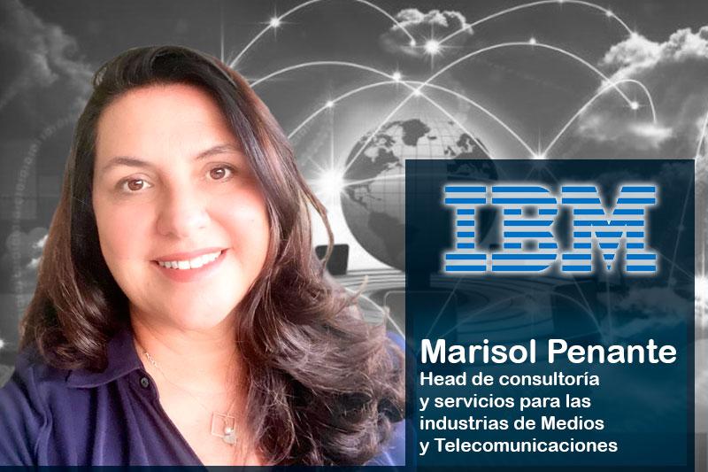 MarisolPenante-IBM.jpg