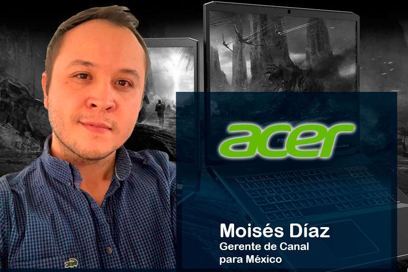 Moises-Diaz-Acer.jpg