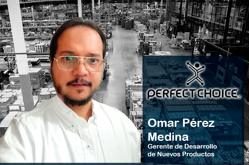 OmarPerez-PerfectChoice.jpg