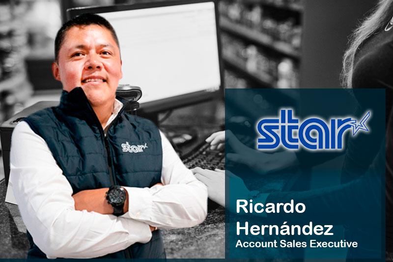 Ricardo-Hernandez-StarMicronics.jpg