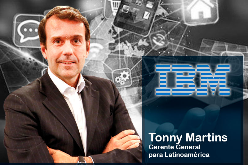 Tonny-Martins-IBM-Latam.jpg