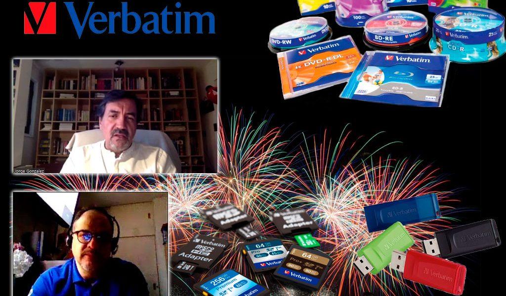 Verbatim-Aniversario.jpg