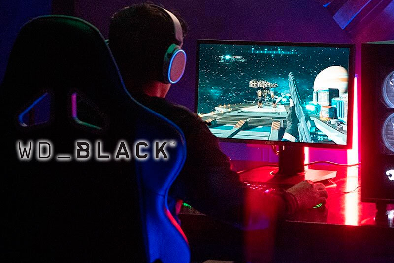 WD-Black-Torneo-CoD.jpg