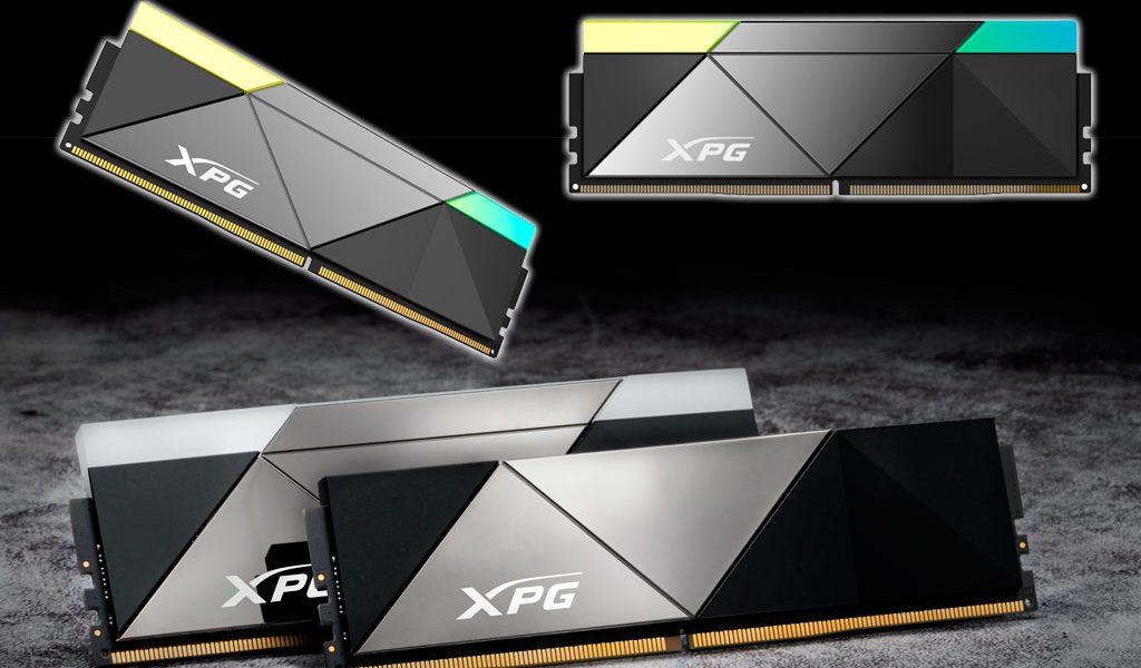 XPG-DDR5.jpg