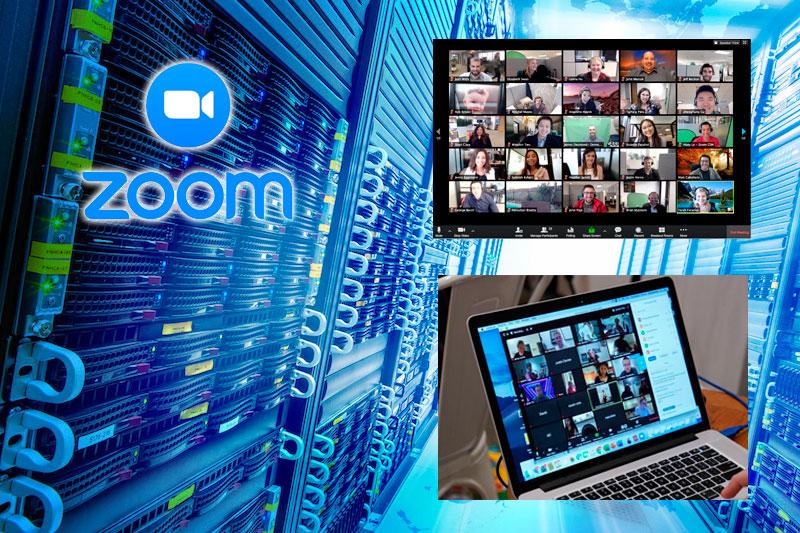 Zoom-DC.jpg
