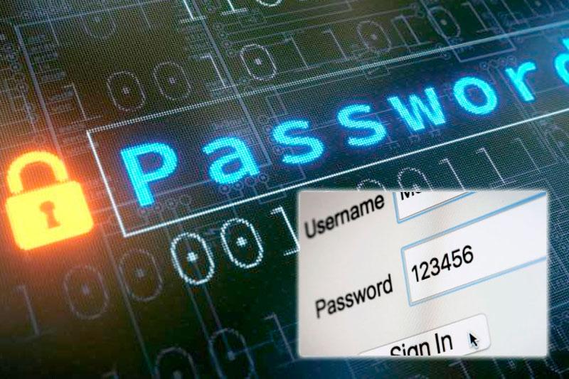 password-unisys.jpg