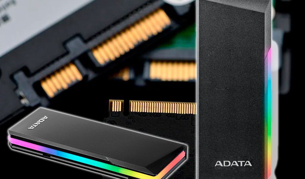 ADATA-Case-SSD.jpg