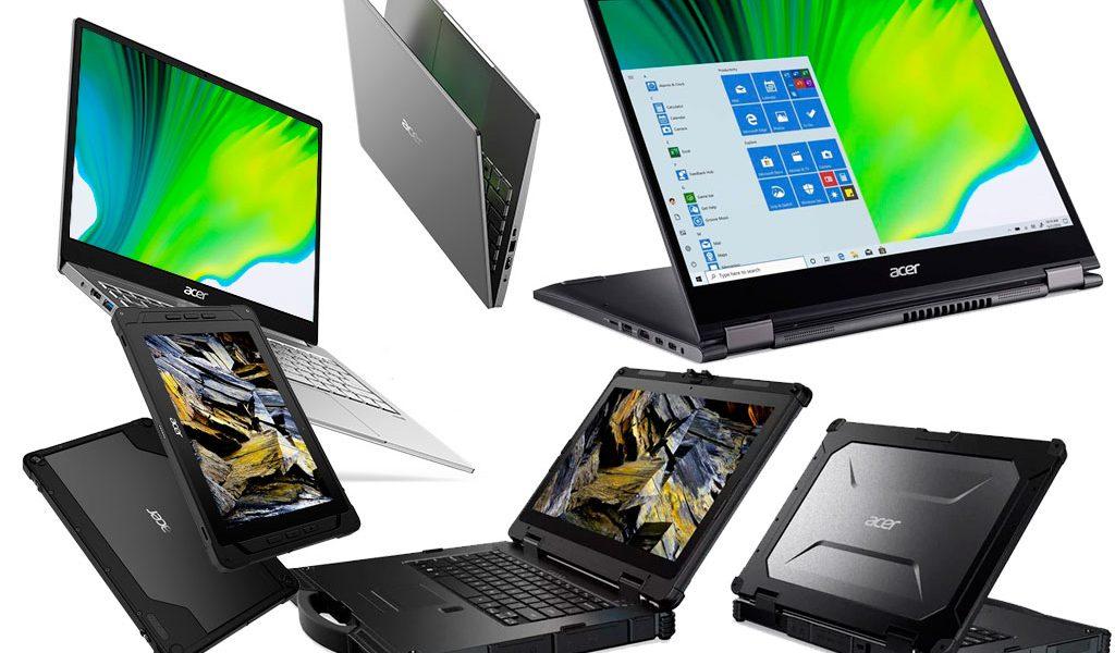 Acer-Swift-Spin-Enduro.jpg