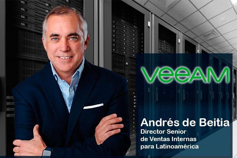 AndresDeBeitia-Veeam.jpg