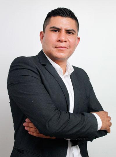 Antonio Araujo