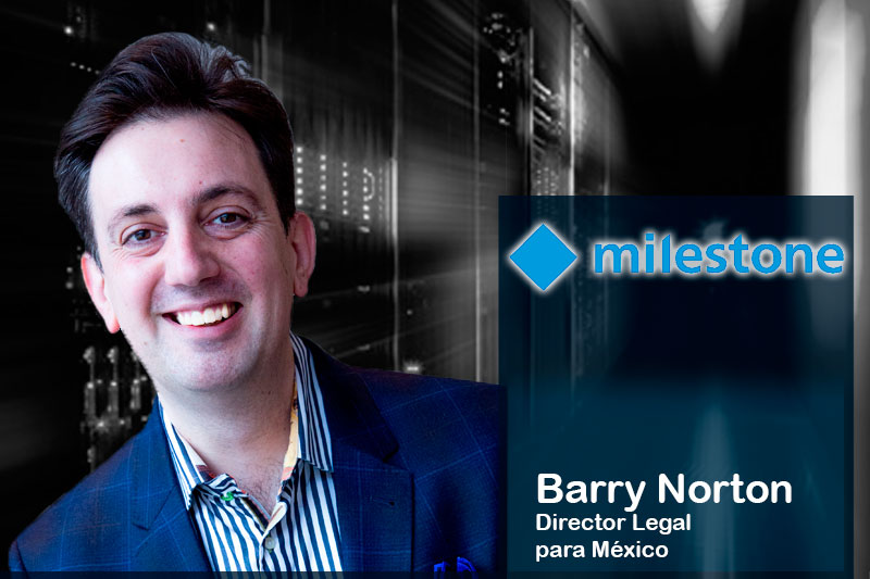 BarryNorton-Milestone.jpg