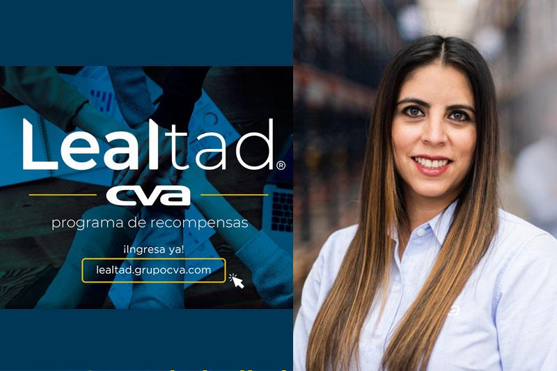 CVA-Lealtad.jpg