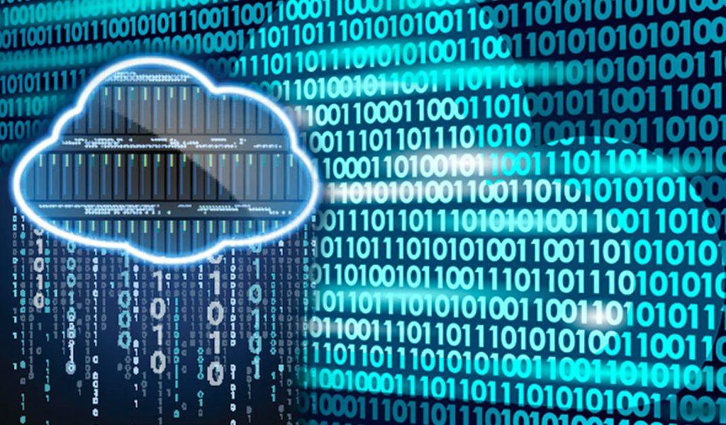 Cloud-Migracion.jpg