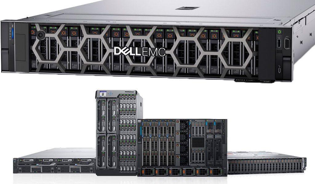 Del-EMC-PowerEdge-15G.jpg