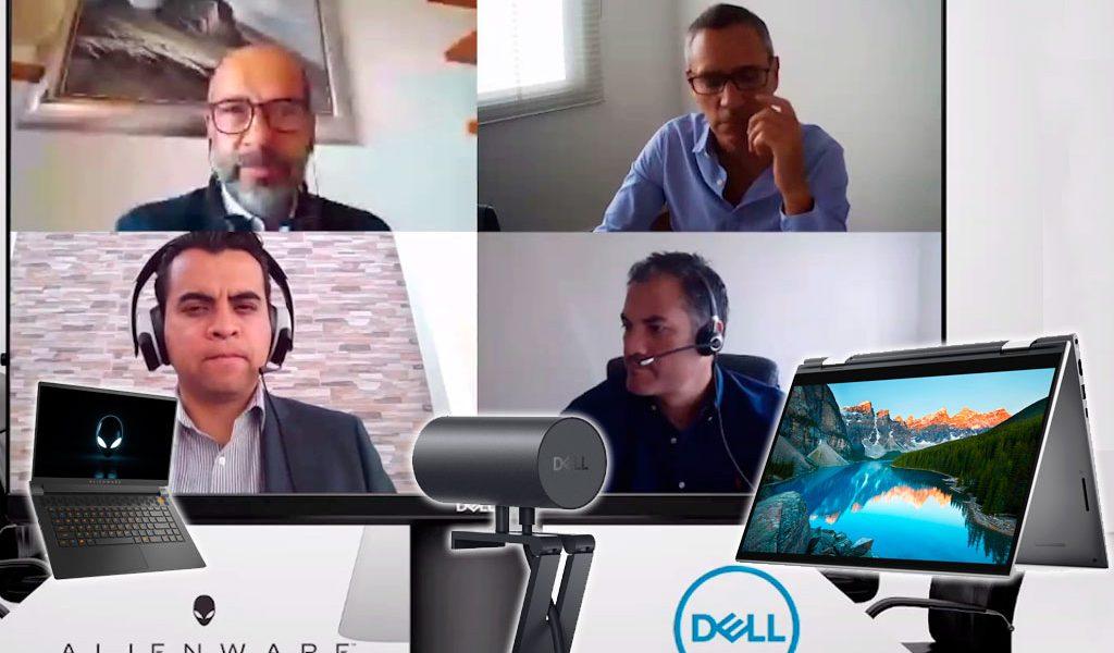 Dell-BackToSchool-2021-1.jpg