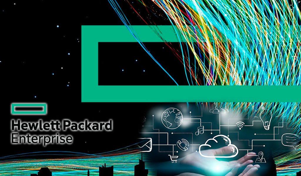 HPE-GreenLake.jpg