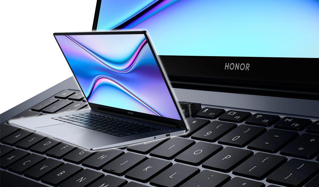 Honor-MagicBook.jpg