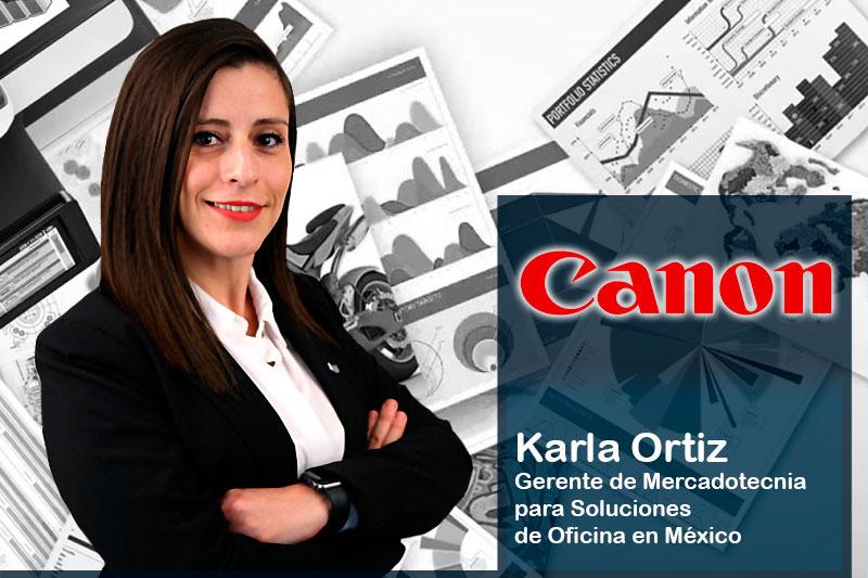 Karla-Ortiz-Canon.jpg