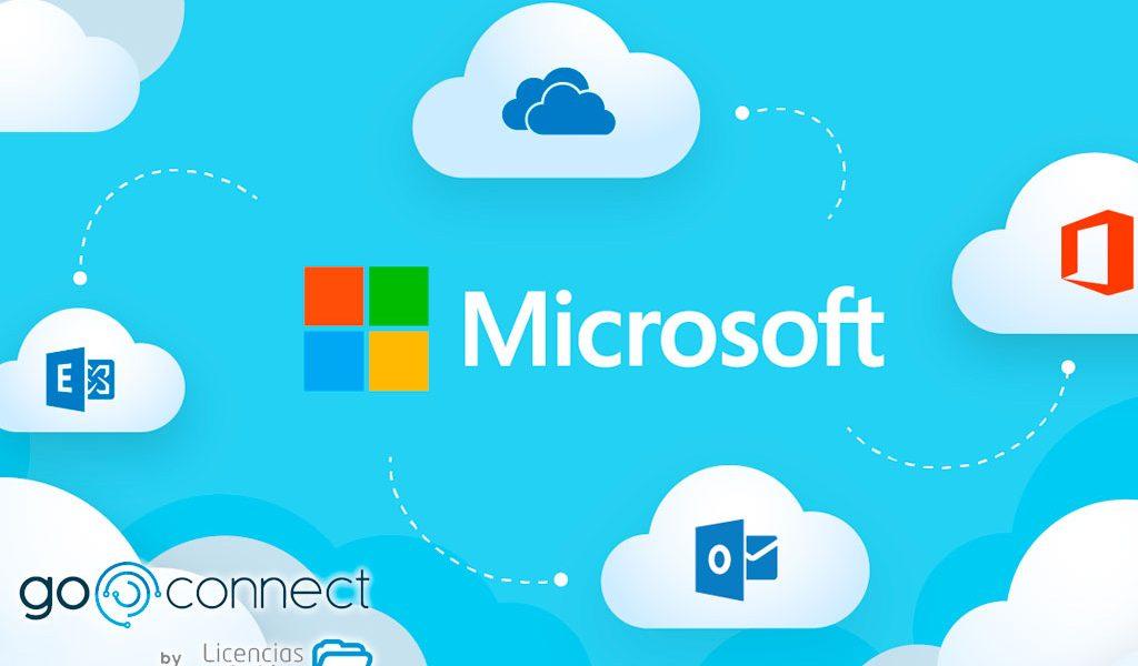 LOL-Microsoft-Cloud.jpg
