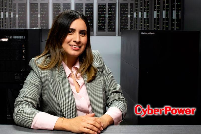 Marcela-Covarrubio-CyberPower.jpg