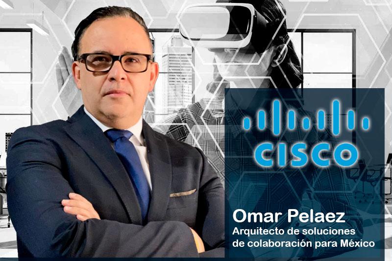 Omar-Pelaez-Cisco.jpg