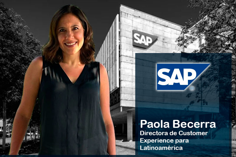 Paola-Becerra-SAP.jpg