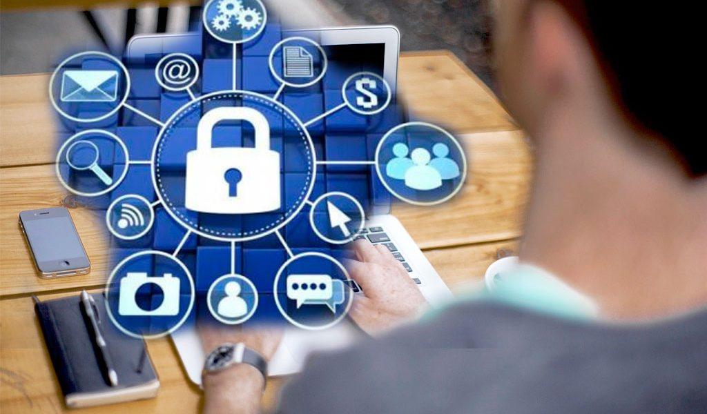 Seguridad-Futuro-Trabajo.jpg